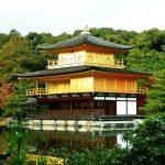 金閣寺の歴史を超簡単に解説