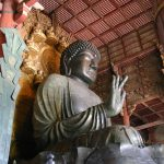 東大寺が建った歴史を簡単に解説