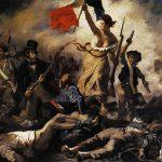 フランス革命が起こった原因を簡単に解説