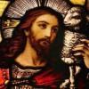 イエス・キリスト都市伝説日本にもキリストの血が流れている?!
