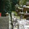 神社とお寺の違いについて簡単にまとめてみました