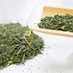 緑茶カテキンの効果・効能を知るとやっぱり飲んでおきたいと思います
