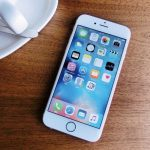 詐欺メール注意報 iPhoneにDMMを語ったメールが届いたので報告します