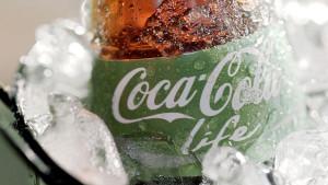 cola-life